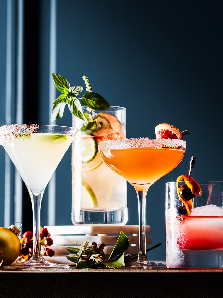 0012_BAR101_classiccocktails_cocktails