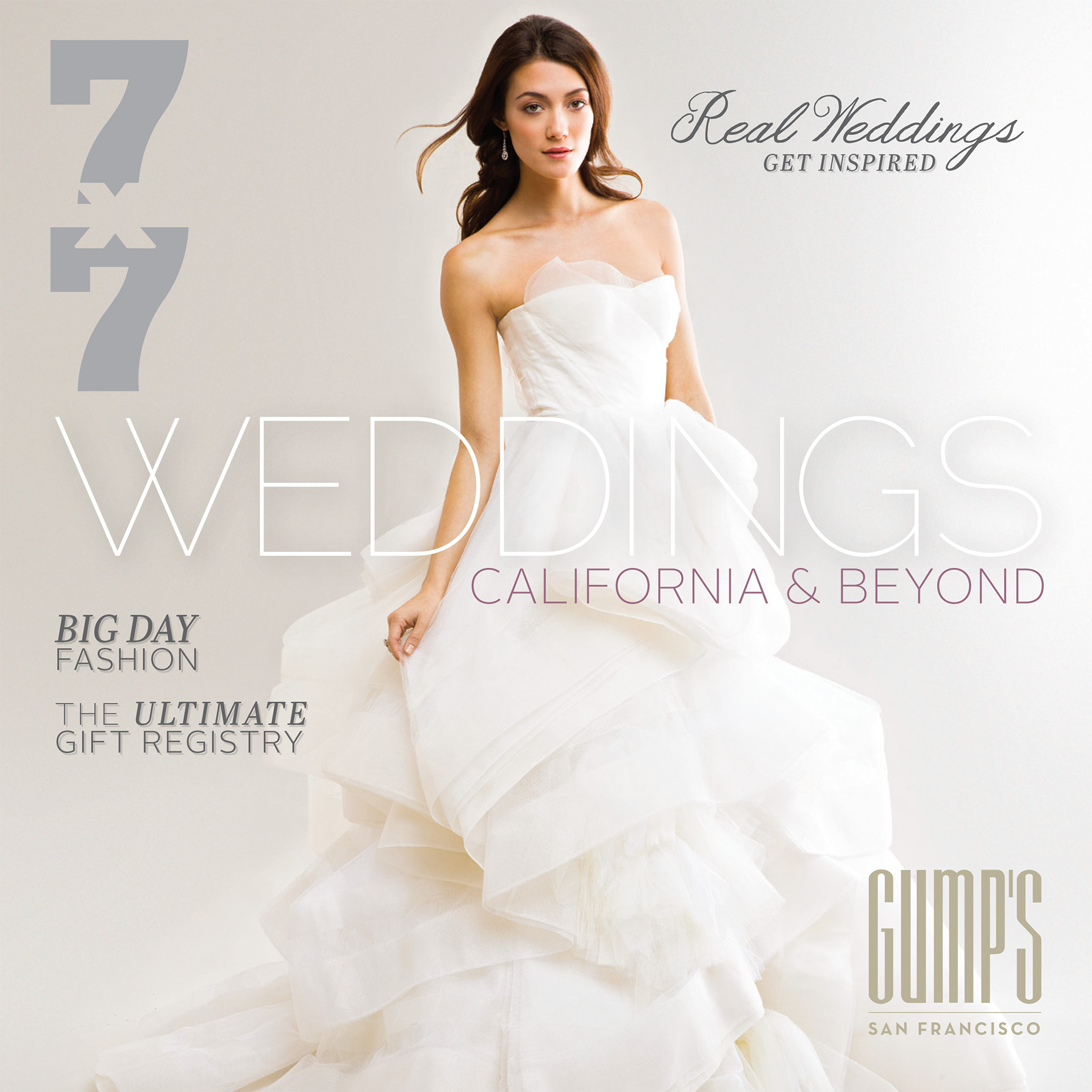 7x7-Weddings_Cover.jpg