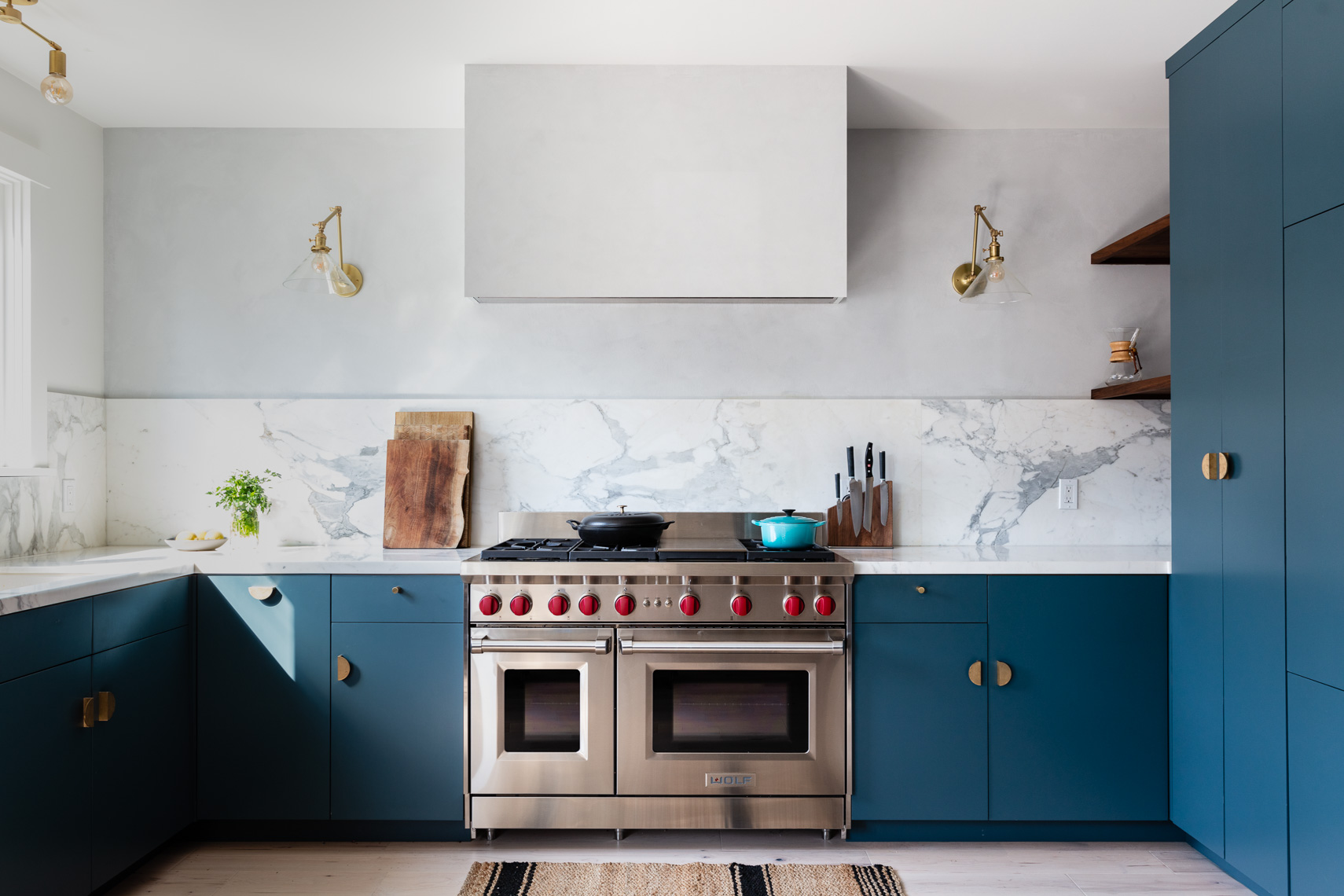EK_1939SunsetHouse_Kitchen_0415-Edit