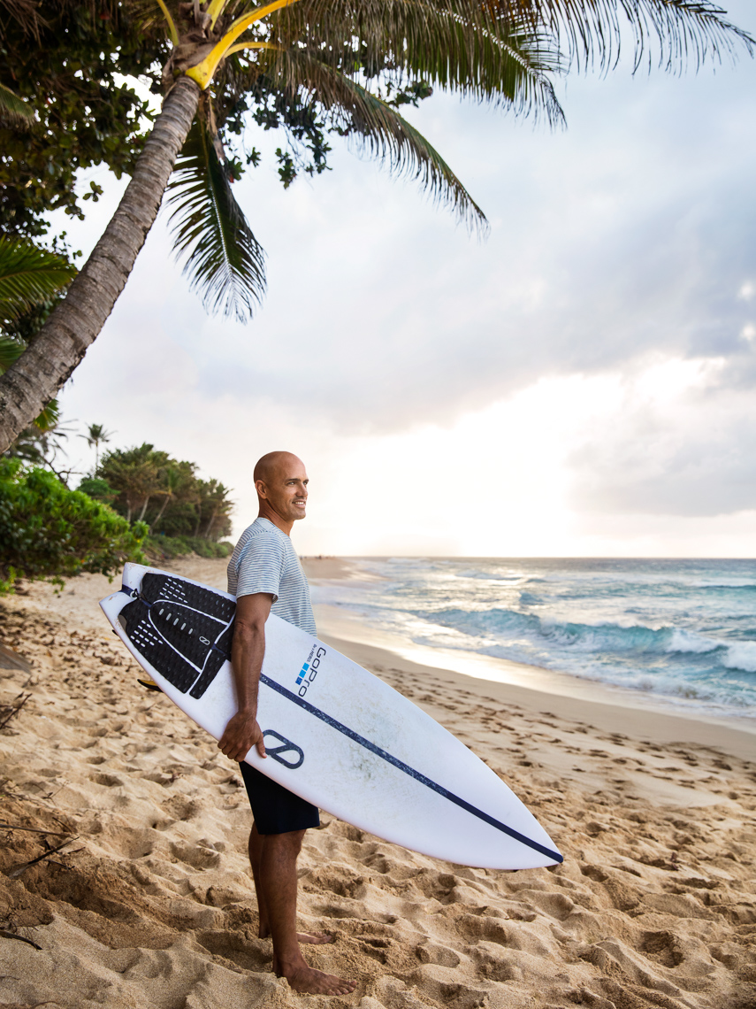 E_Kunkel_EK_KellySlater_7613_final