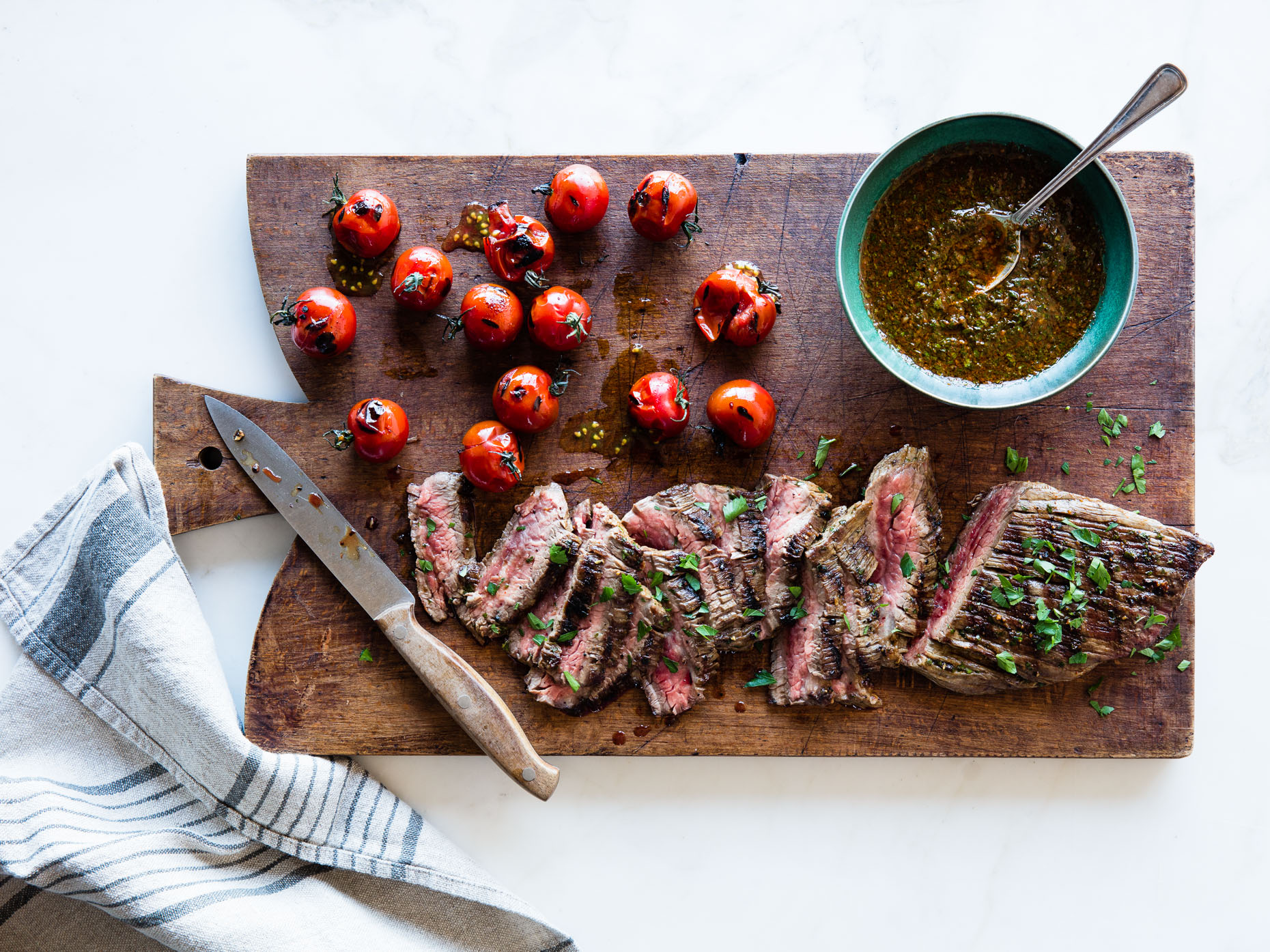 FB_Recipe_SteakChimichurri_2-6