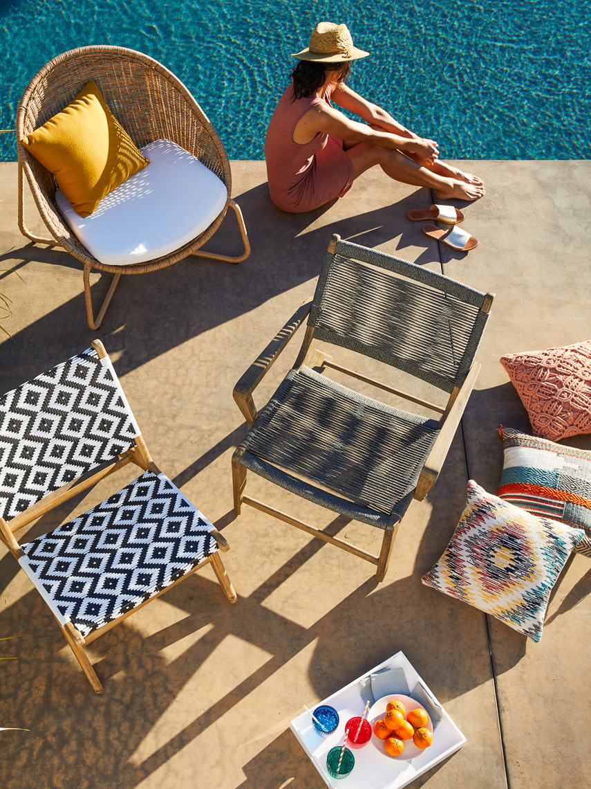 Occassional_Chairs_PR_Cover_0881