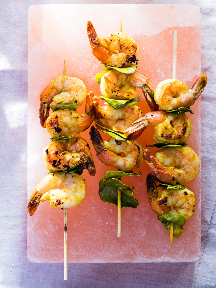 RPS_AppleCreekRanch_TurmericCoconutShrimp_3723