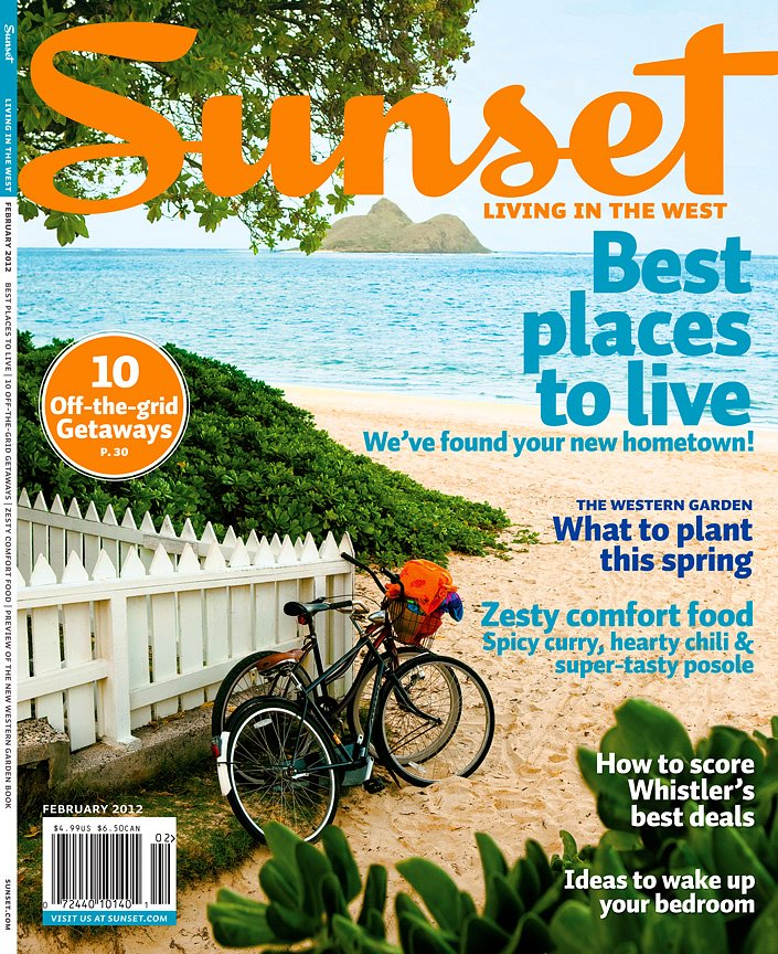 SUNSET_OahuCover.jpg