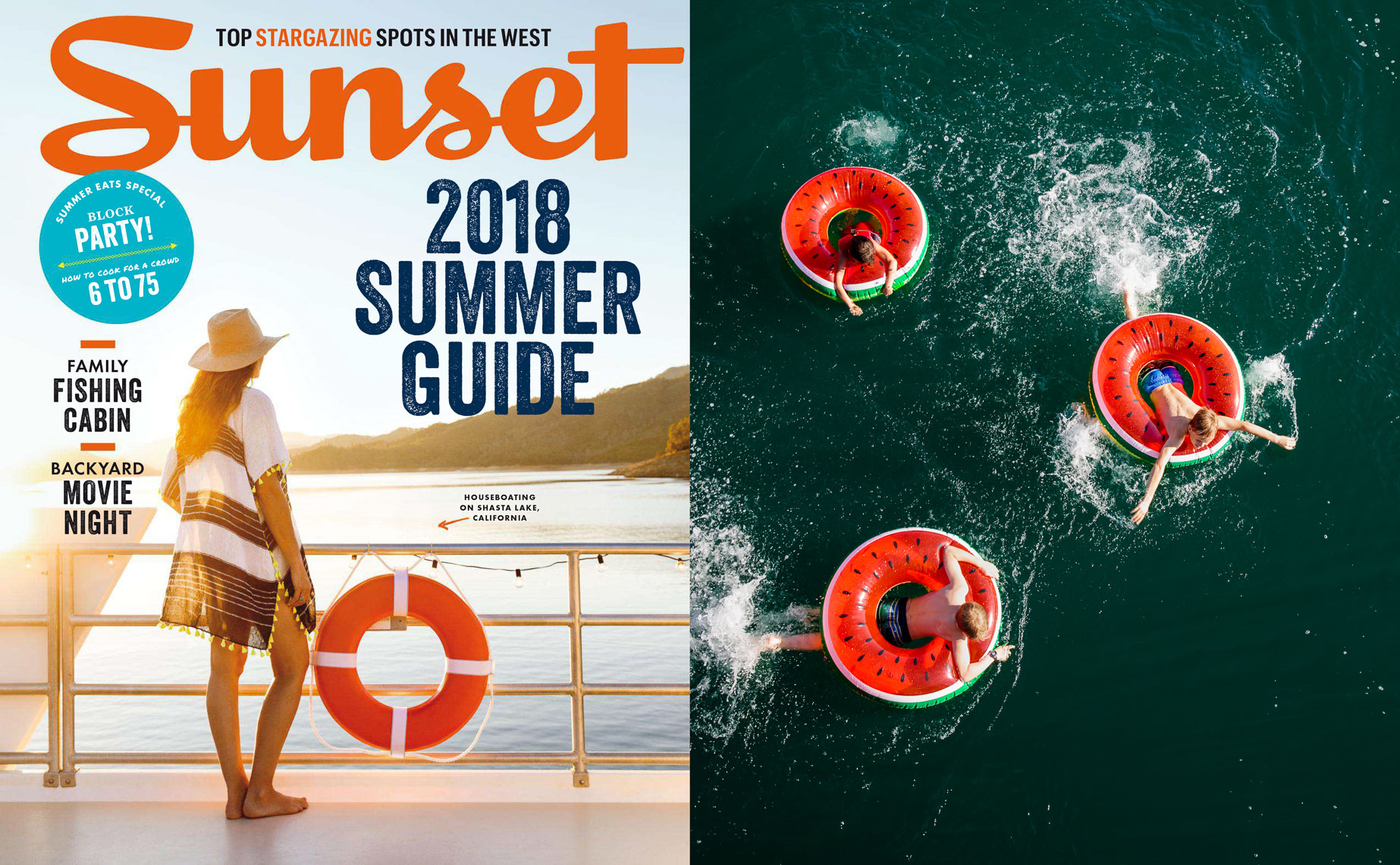 Sunset_CoverJune_2018