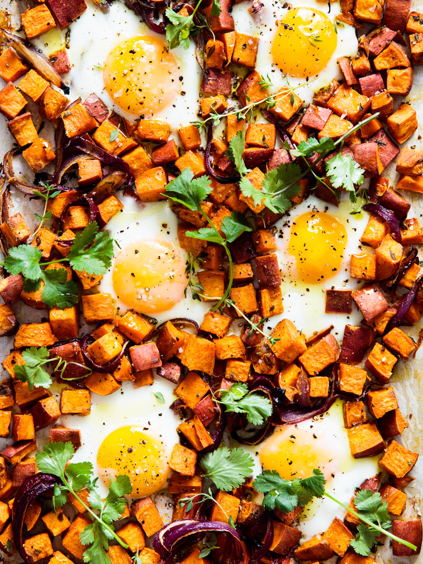SweetPotatoHash_Eggs_V1_2899