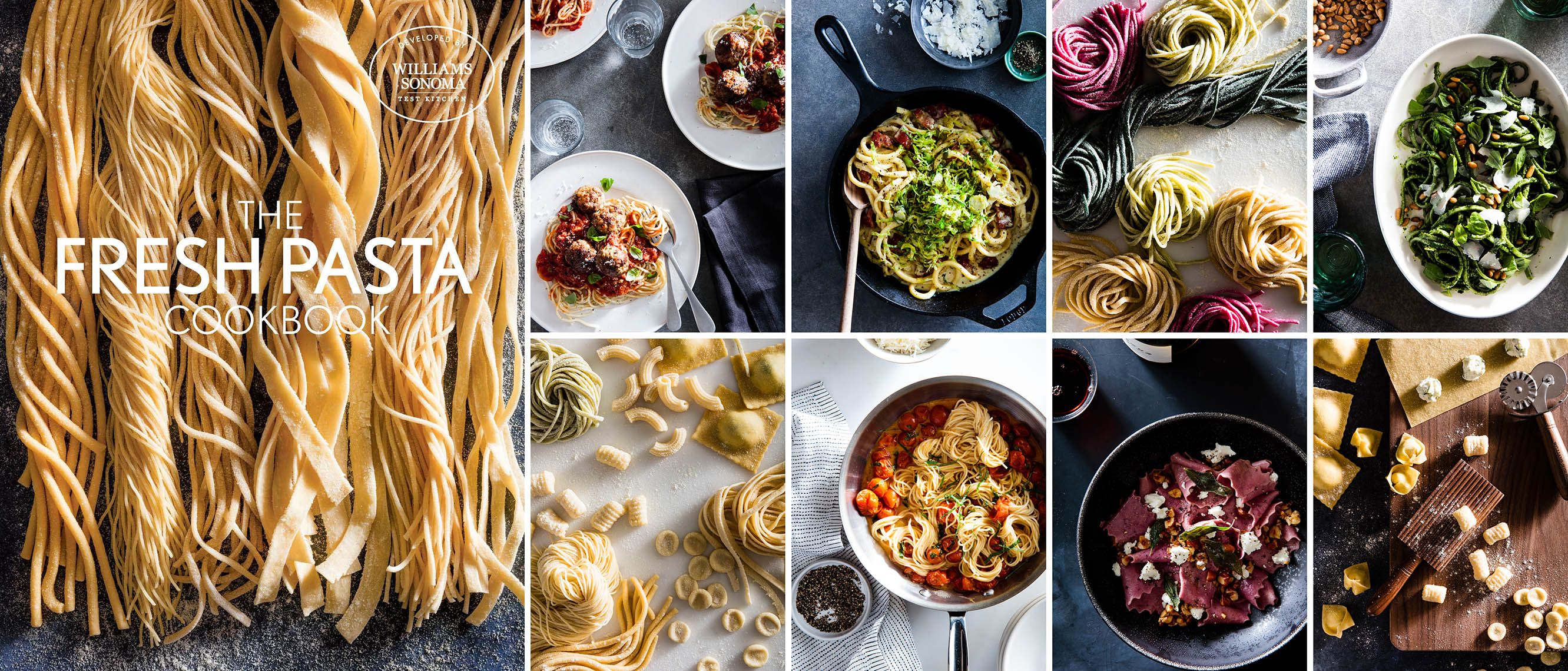 WSTK_PastaCookbook