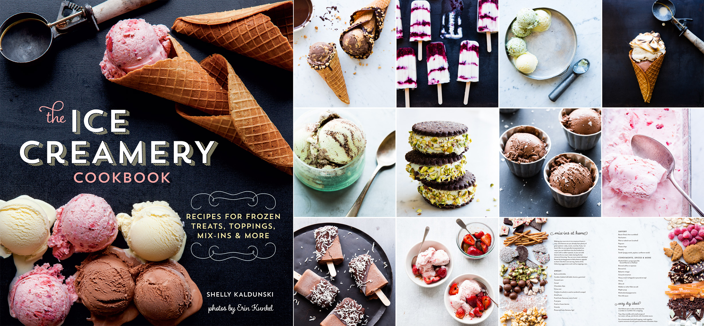 WilliamsSonoma_IceCreamery