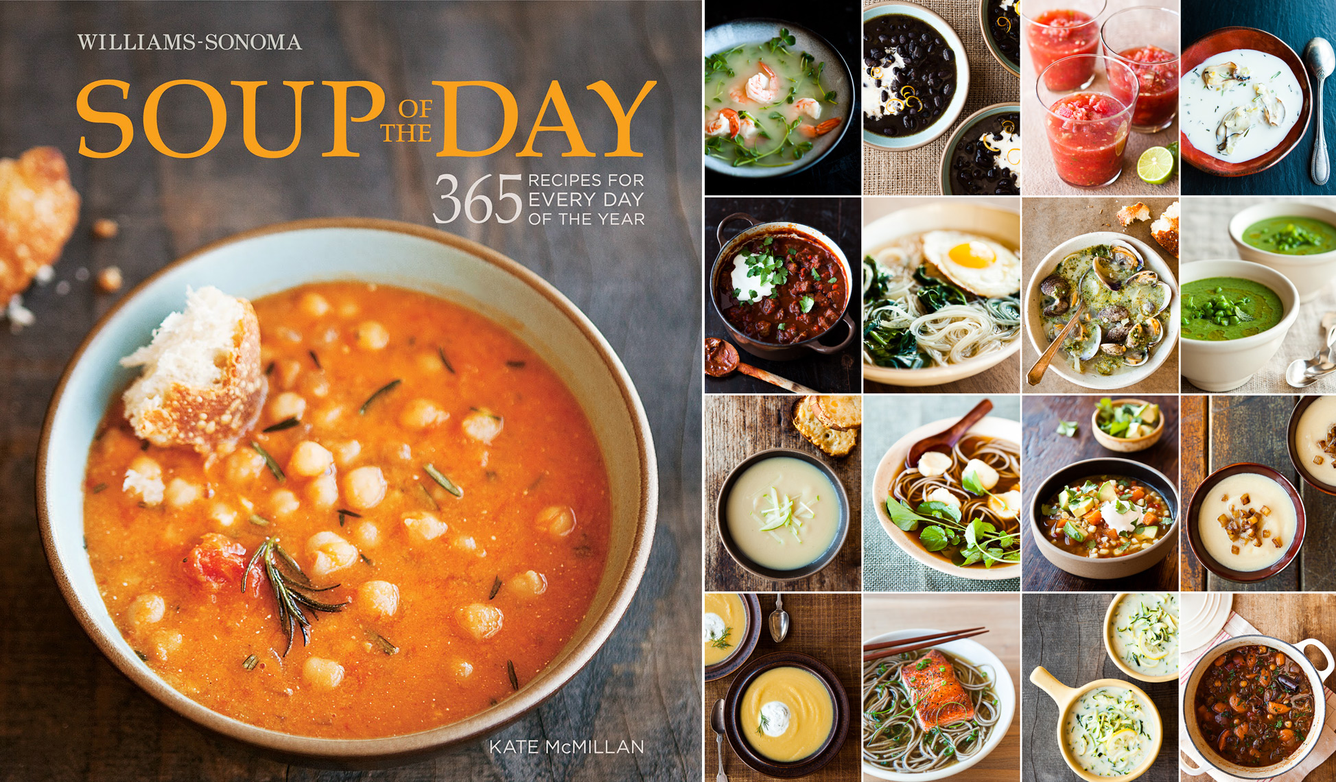 WilliamsSonoma_Soup