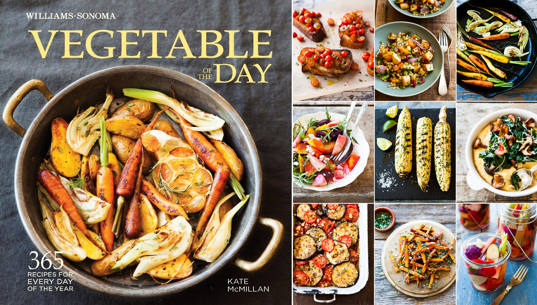 WilliamsSonoma_Vegetable